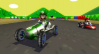 File:Classic Dragster image.png