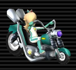 File:Moto Wario.png