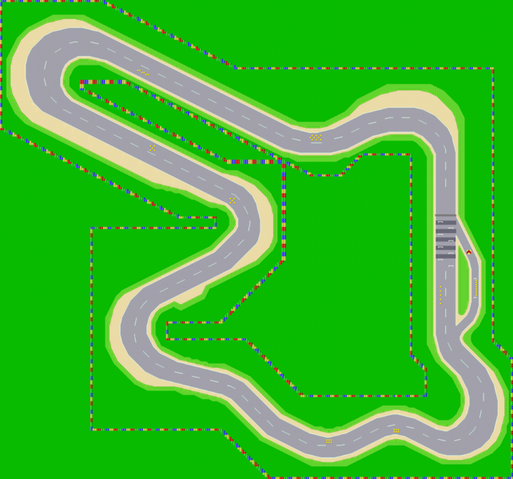 File:642px-GBA Mario Circuit map.png