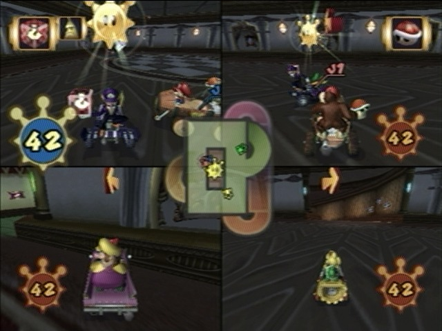 File:MKDD Luigi'sMansion.jpg