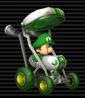 File:BoosterSeat-BabyLuigi.png