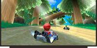 Mario Kart 7/Gallery
