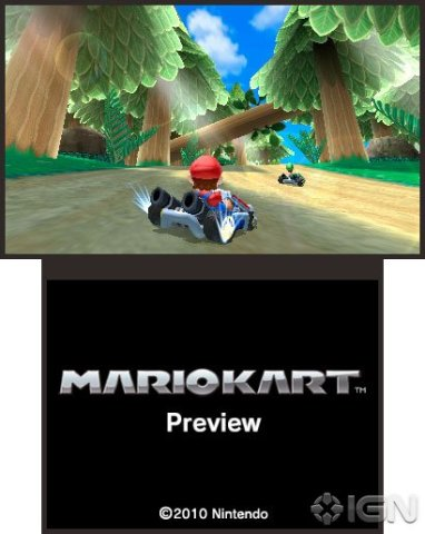 File:E3-2010-mario-kart-3ds-screens-20100615115214829 640w.jpg