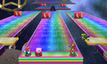 File:Rainbow Road (Super Smash Bros.) (4).png