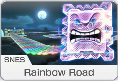 File:MK8-DLC-Course-icon-SNES RainbowRoad.png