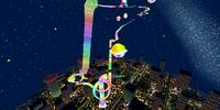 Rainbow Road (GCN)