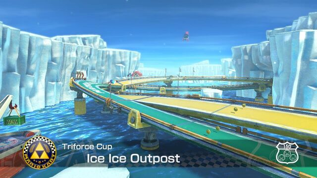 File:MK8 Ice Ice Outpost.jpg