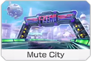 File:MK8-DLC-Course-icon-MuteCity.png