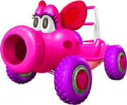 File:Turbo Birdo.jpg