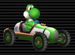 File:250px-ClassicDragster-Yoshi.png