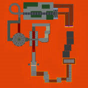 File:Bowser Castle (DS) (Overview).png
