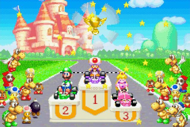 File:Mario Kart Super Circuit Award Ceremony.jpg