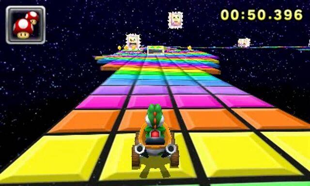 File:SNES MK7 Rainbow Road2.jpg