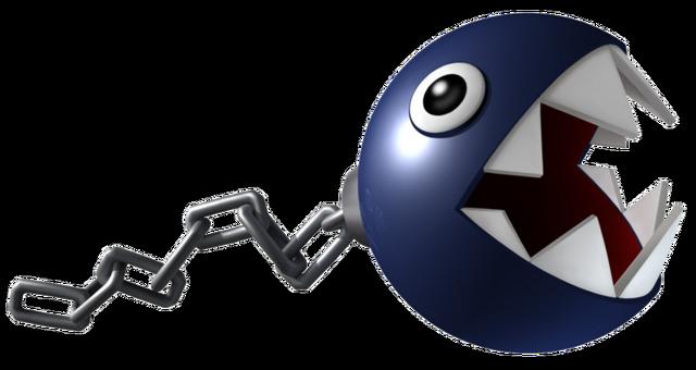 File:ChainChomp2.png