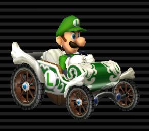 File:Daytripper-Luigi.png