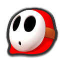 File:MK8 ShyGuy Icon.png