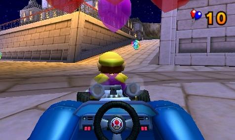 File:Balloon Battle (Mario Kart 7).png