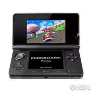 E3-2010-mario-kart-3ds-screens-20100615115222141 640w
