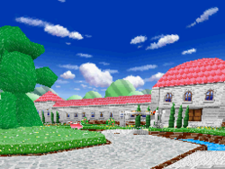 File:Peach gardens .png