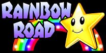 File:MKDD RainbowRoadLogo.png