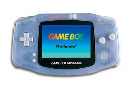 File:Gameboy advance.jpg