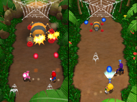 File:Scuttlebugs (Mario Party 7).png