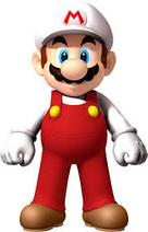 Fire Mario (3)