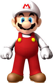 File:Fire Mario (3).png