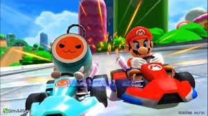 File:Don-chan VS Mario (2).png