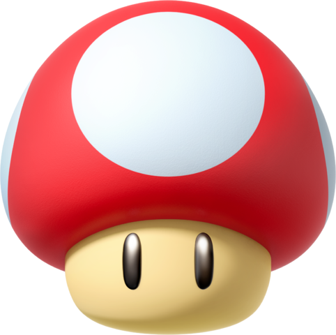 File:MushroomMarioKart8.png