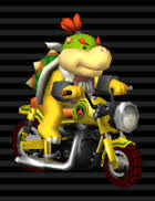File:Bowser Jr Zip Zip SMG4.jpg