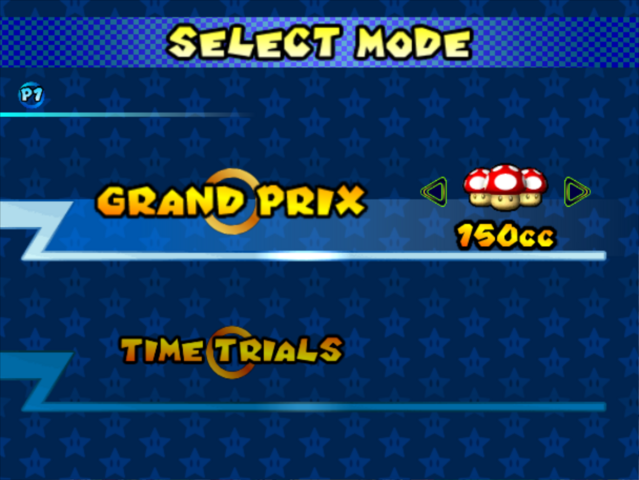 File:Main menu (GCN) - 4.png