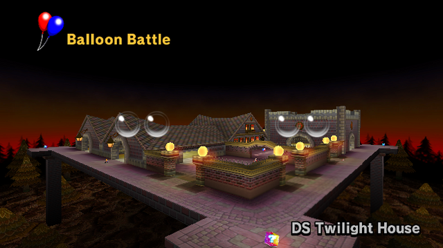 File:TwilightHouseWii.png