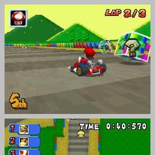 Screenshot from <a href=