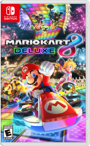 File:MK8 Deluxe - Box NA.png