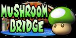 MKDD MushroomBridgeLogo