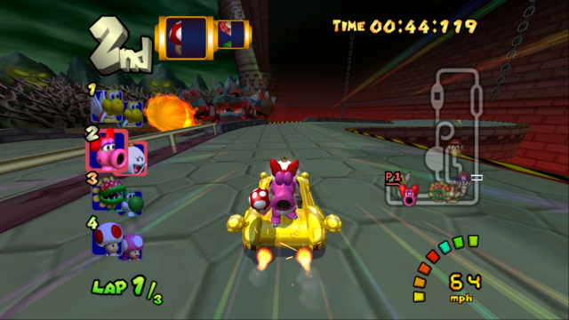 File:MKDD Bowser Castle 14.png