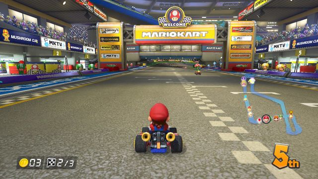 File:640px-Mk8-update-map.jpg