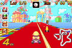 File:RibbonRoad.PNG