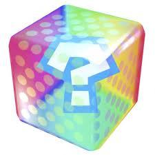 File:Mario Kart 7 (item box).jpg