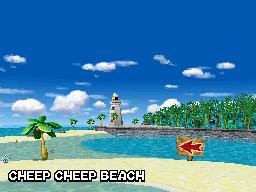 File:Cheepbeach.png