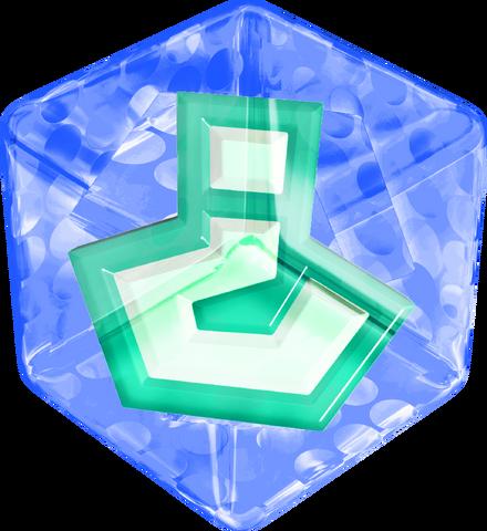 File:BlueFakeItemBoxMK8.png