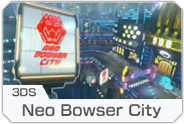 File:MK8-DLC-Course-icon-3DS NeoBowserCity.png