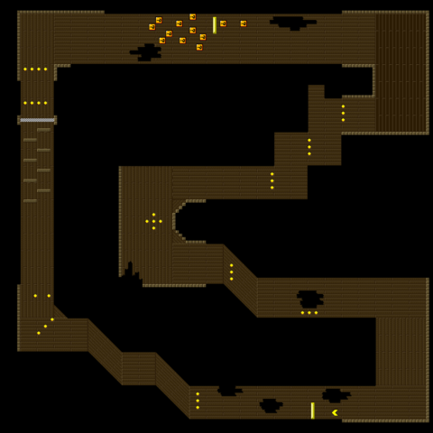 File:SNES Ghost Valley 3.png