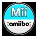 File:Mii MK8.png