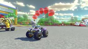 Mario-Kart-8-Dry-Bones