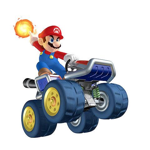 File:Mario2.jpg