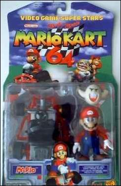 File:Mario (Action Figure).jpg