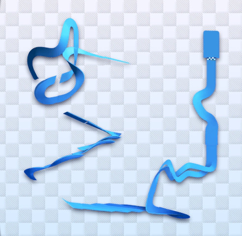 File:MK8 Big Blue Course Map.png