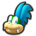 File:MK8 Larry Icon.png